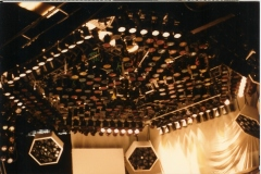 85FrankieLichtplafond