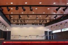 Grundel-Enschede-lichtset-foto-3