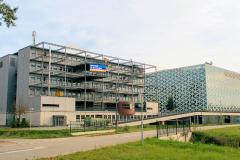 Windesheim-LED-gebouw-T