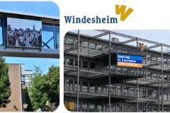Windesheim-Vidiwall