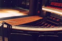 flint-theaterzaal-podium