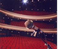 flint-theaterzaal-zaal
