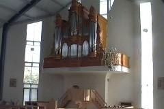 wageningen-orgel